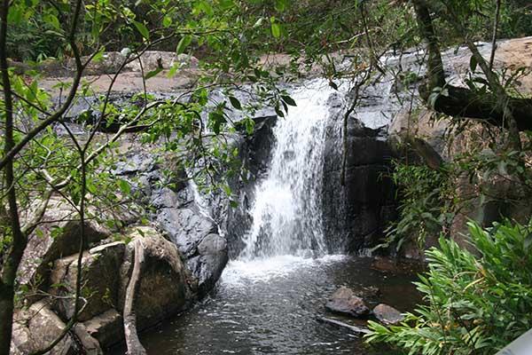 cachoeira-do-paraiso-serra-do-japi