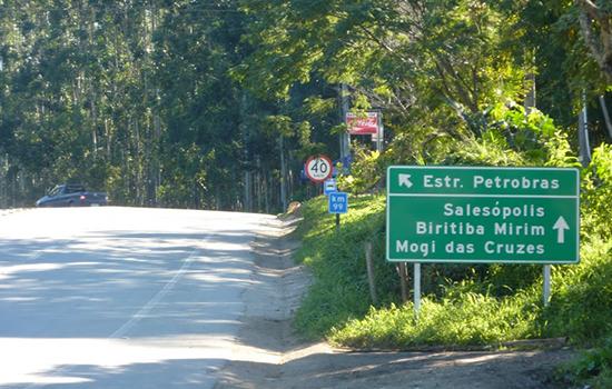 roteiros-de-cicloturismo-estrada-da-petrobras