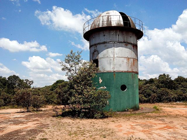 serra-do-japi-observatorio-trilha-do-mirante